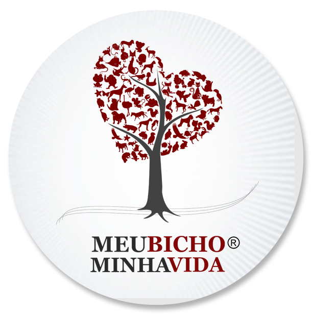 logo_MBMV.JPG