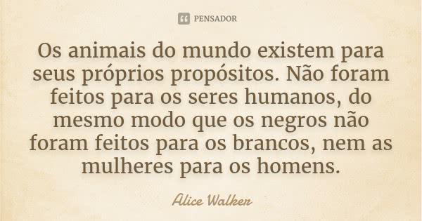 alice_walker