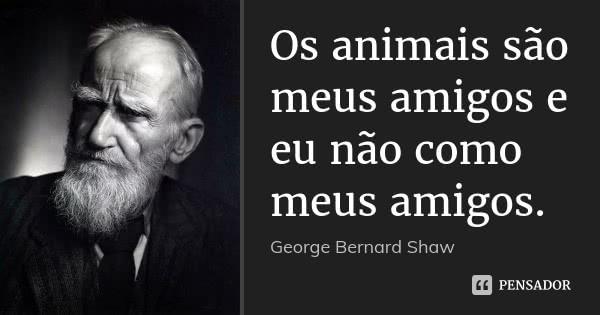 george_bernard_shaw